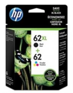 HP ENVY 5545 Ink