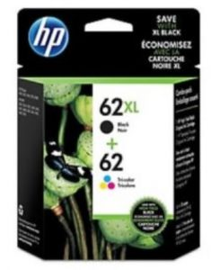 HP ENVY 5546 Ink
