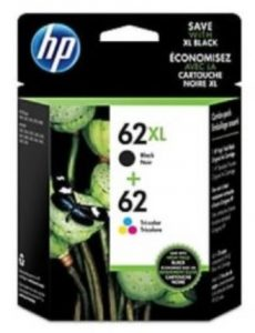 HP ENVY 5548 Ink