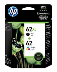 HP ENVY 5549 Ink
