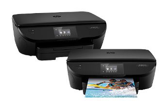 Hp envy 5660 e-all-in-one printer driver download | hp support.