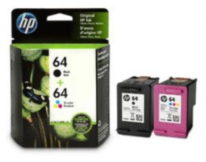 HP ENVY Photo 6200 Ink