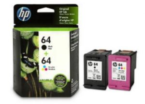 HP ENVY Photo 6234 Ink