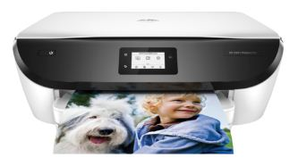 HP ENVY Photo 6252