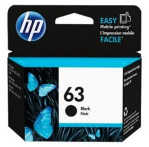 HP Envy 4513 Ink