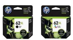 HP OfficeJet 250 Ink