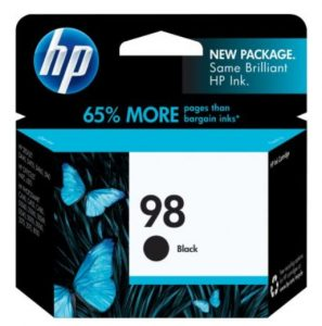 HP Officejet 150 Ink