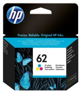 HP Officejet 200 Ink