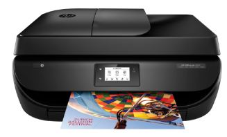 HP OfficeJet 4654