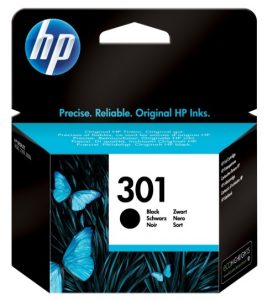 HP Officejet 4636 Ink