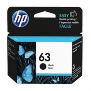HP Officejet 5220 Ink
