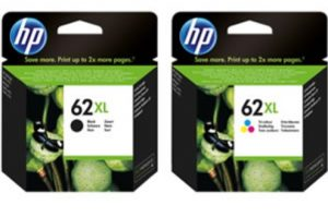HP Officejet 5746 Ink
