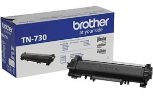 Brother HL-L2390DW Ink Toner