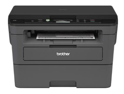 Brother HL-L2390DW