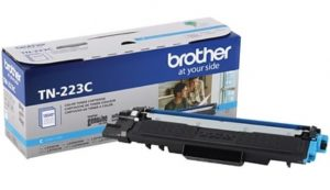 Brother MFC-L3710CW Ink Toner