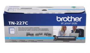 Brother MFC-L3750CDW Ink Toner