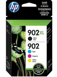HP OfficeJet Pro 6978 Ink