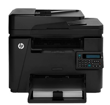 HP LaserJet Pro MFP M225dn Driver & Manual Download