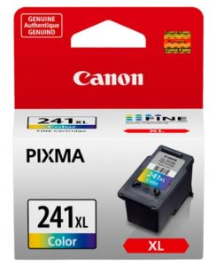 Canon Pixma TS5120 Ink Cartridge