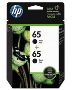 HP ENVY 5034 Ink Cartridge