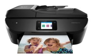 HP ENVY Photo 7864