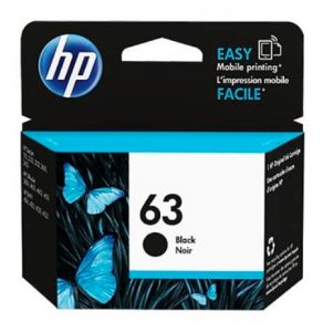 HP Officejet 4510 Ink Cartridge