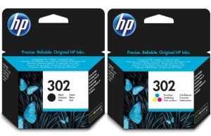 HP Officejet 5232 Ink Cartridge