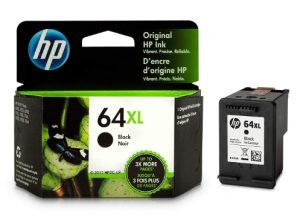 HP ENVY Photo 7864 Ink Cartridge