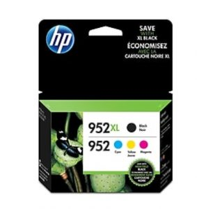 HP OfficeJet Pro 7740 Ink Cartridge